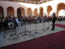ciencia de cuba_ciencia cubana_peña científica cultural desempolvando_archivo histórico provincial de santiago de cuba (18)