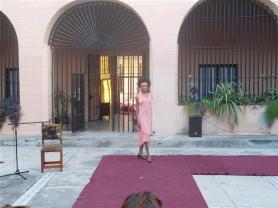 ciencia de cuba_ciencia cubana_peña científica cultural desempolvando_archivo histórico provincial de santiago de cuba (5)