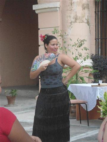 ciencia de cuba_ciencia cubana_peña científica cultural desempolvando_archivo histórico provincial de santiago de cuba (8)