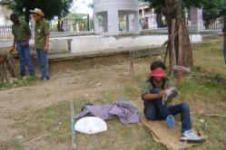 ciencia de cuba_ciencia cubana_pioneros exploradores y cuidado del medio ambiente (4)