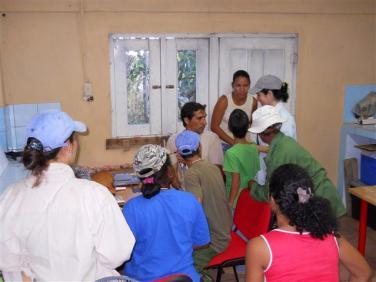 ciencia de cuba_ciencia cubana_anillamiento de aves en cuba_estación ecológica siboney juticí (18)