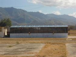 ciencia de cuba_ciencia cubana_centro de investigaciones de energía solar (11)