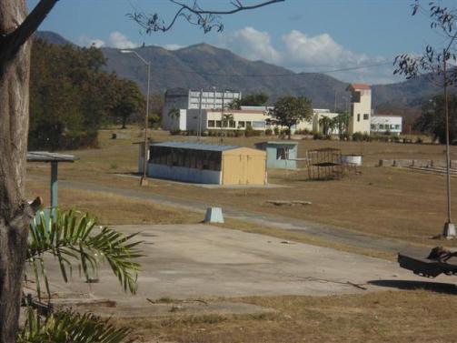 ciencia de cuba_ciencia cubana_centro de investigaciones de energía solar (6)