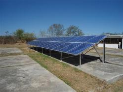 ciencia de cuba_ciencia cubana_centro de investigaciones de energía solar (8)