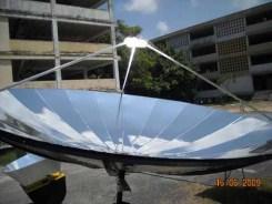 ciencia de cuba_portal de la ciencia cubana_Grupo de Energías Renovables Aplicadas (GERA)_2