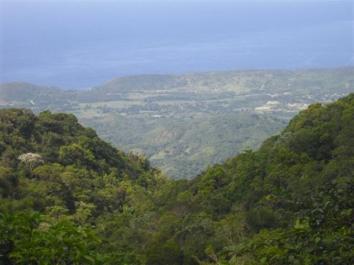 ciencia de cuba_portal de la ciencia cubana_parque baconao_área protegida de santiago de cuba