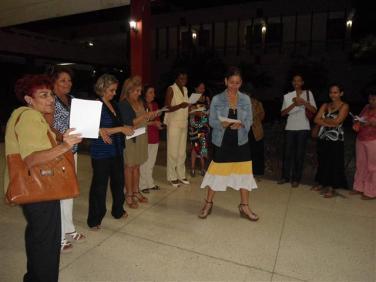 evento regional género y comunicación_las tunas 2012 (100)