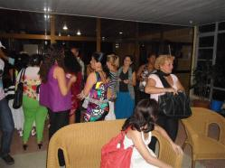 evento regional género y comunicación_las tunas 2012 (102)