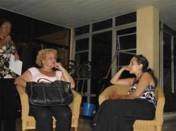 evento regional género y comunicación_las tunas 2012 (104)