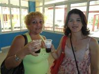 evento regional género y comunicación_las tunas 2012 (119)