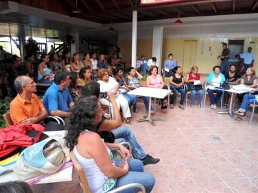 evento regional género y comunicación_las tunas 2012 (20)