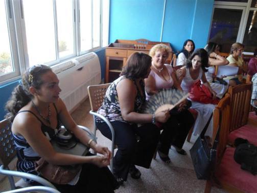 evento regional género y comunicación_las tunas 2012 (42)
