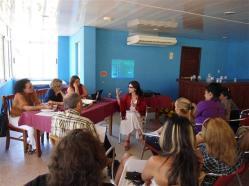 evento regional género y comunicación_las tunas 2012 (56)