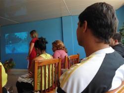 evento regional género y comunicación_las tunas 2012 (59)