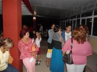evento regional género y comunicación_las tunas 2012 (83)