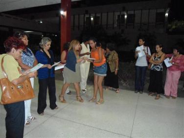 evento regional género y comunicación_las tunas 2012 (99)