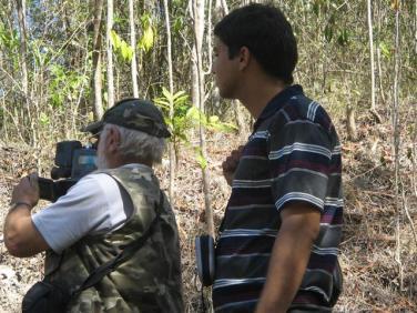 ciencia de cuba_portal de la ciencia cubana_protección de especies cinegéticas (25)