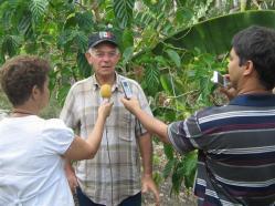 ciencia de cuba_portal de la ciencia cubana_protección de especies cinegéticas (39)