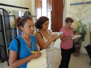 ciencia de cuba_portal de la ciencia cubana_X decimo taller internacional CUBASOLAR (12)