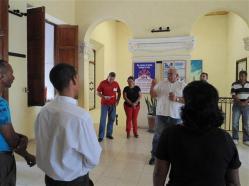 ciencia de cuba_portal de la ciencia cubana_X decimo taller internacional CUBASOLAR (20)
