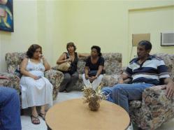 ciencia de cuba_portal de la ciencia cubana_X decimo taller internacional CUBASOLAR (29)