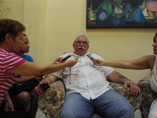 ciencia de cuba_portal de la ciencia cubana_X decimo taller internacional CUBASOLAR (30)