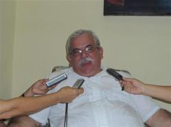 ciencia de cuba_portal de la ciencia cubana_X decimo taller internacional CUBASOLAR (31)