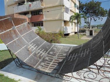 uso de las fuentes renovables de energía en cuba_ciencia de cuba_portal de la ciencia cubana (2)