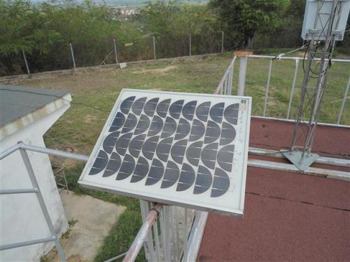 uso de las fuentes renovables de energía en cuba_ciencia de cuba_portal de la ciencia cubana (5)