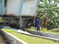 uso de las fuentes renovables de energía en cuba_ciencia de cuba_portal de la ciencia cubana (6)