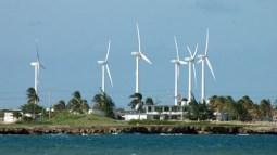 ciencia de cuba_ciencia cubana_uso de la energia eolica en cuba_gibara_1