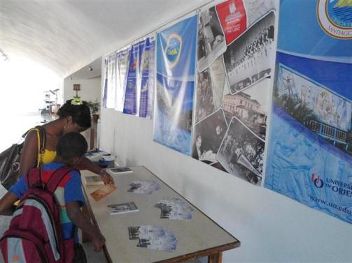ciencia de cuba_exposicion de la ciencia en festival del caribe (27)