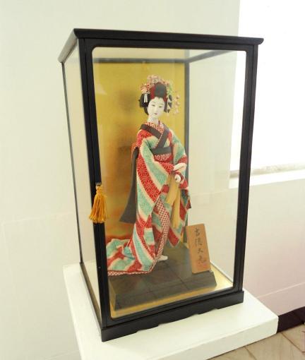 jornada de la cultura japonesa en santiago de cuba (13)