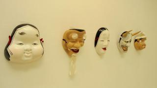 jornada de la cultura japonesa en santiago de cuba (17)
