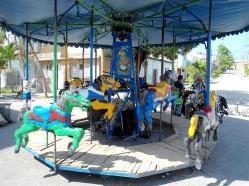 carnaval santiago de cuba 2013 (5)