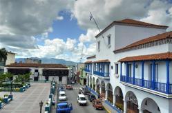 santiago de cuba_ayuntamiento