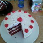 Respuestas VI: tartas mortales.