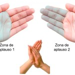 Respuestas XVI: dejarte la piel aplaudiendo.