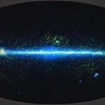 No existe un 'Planeta X' en los confines del sistema solar
