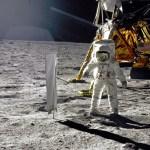 El discurso que tenía preparado Richard Nixon por si la misión Apolo 11 a la Luna fallaba