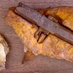 Patrañas (IX): Ooparts (artefactos fuera de lugar)