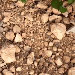 ¿Cómo se forman los minerales?