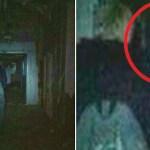 Explicaciones naturales a fenómenos paranormales
