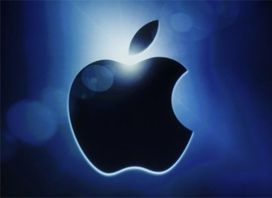 Comparación de sistemas operativos móviles (3/6)