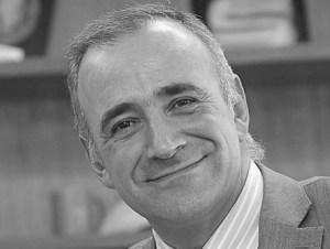 Ignacio Lopez-Goñi