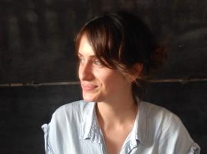 Estela Gonzalez