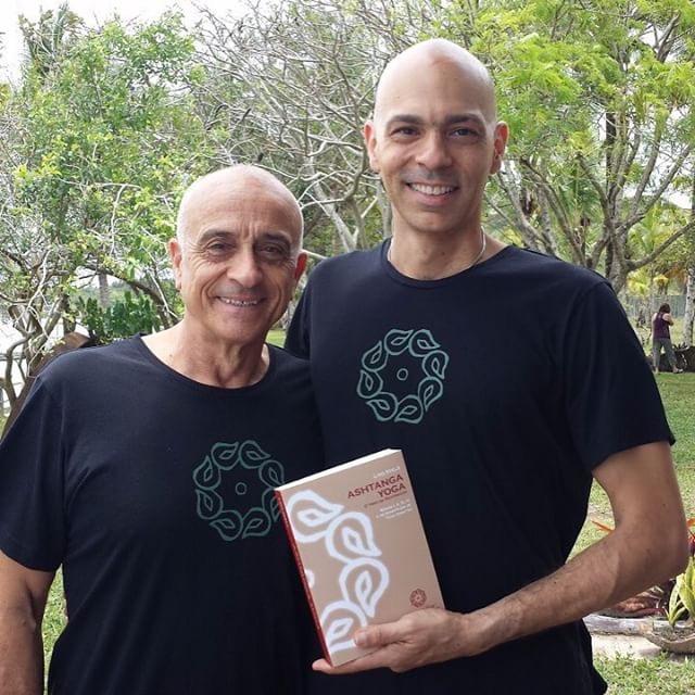 2015 08 11 18.46.19 - Formação de Professor de Yoga Gratuita em Um Fim de Semana