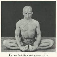 krishnamacharya Strong - Uma incrível aula em Vídeo Gratuita sobre a História do Yoga