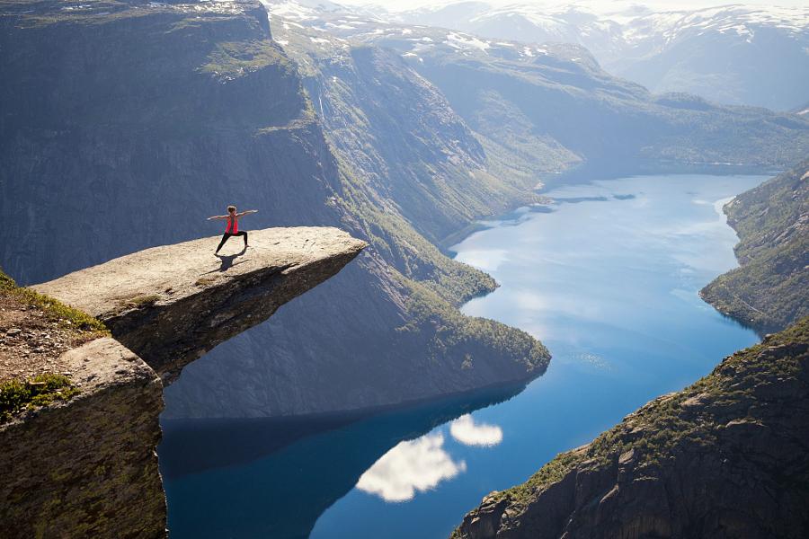 capa psico yoga - O Poder da Mente pela Psicologia do Yoga