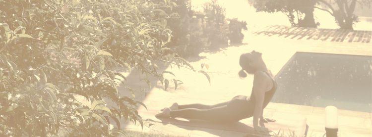 fundo site - Uma incrível aula em Vídeo Gratuita sobre a História do Yoga